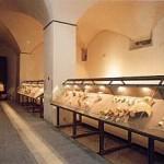 interno museo3