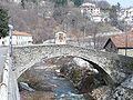 120px-Osiglia-ponte