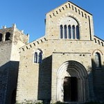 220px-Andora-chiesa_santi_Giacomo_e_Filippo1