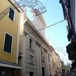 220px-Borghetto_Santo_Spirito-chiesa_San_Matteo1
