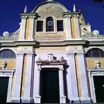 220px-Celle_Ligure-chiesa_san_michele2