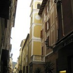 250px-Alassio_Chiessa_della_Carita