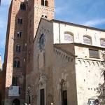 250px-Albenga-IMG_0345