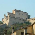250px-Castel_San_Giovanni_(Finale_Ligure)
