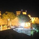 250px-Castelfranco