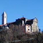 250px-Chiesa_alpicella