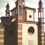 250px-Chiesa_dei_Cinque_Campanili