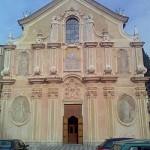 250px-Chiesa_di_Finalpia
