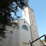 250px-Finalborgo-chiesa_santa_Caterina4
