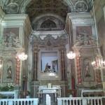 250px-Oratorio_di_Spotorno