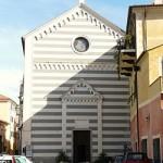 250px-Pietra_Ligure-chiesa_dell'annunziata