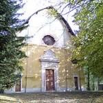 250px-Sassello-chiesa_san_giovanni_battista