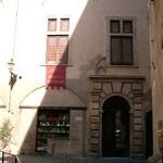 300px-Albenga-IMG_0356