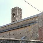 300px-Albenga-chiesa_di_san_giorgio_di_campochiesa