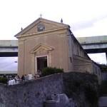 300px-Celle_Ligure-oratorio_di_San_Michele_Arcangelo