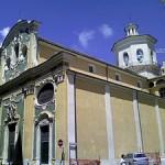 300px-Chiesa_San_Giovanni_Savona[1]