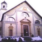 300px-Chiesa_della_Visitazione