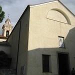 300px-Pietra_Ligure_Santuario-Parocchia_N.S.del_Soccorso