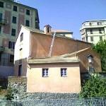 300px-Savona-chiesa_di_Santa_Lucia[1]