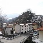 320px-Osiglia-panorama
