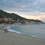 320px-Spiaggia_Varazze