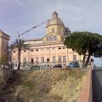 400px-Convento_di_Loano1