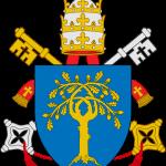 800px-c_o_a_popes_della_rovere