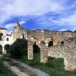 ConventoSanFrancesco