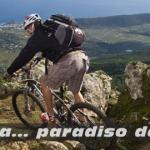 Schermata 2012-05-01 a 09.58.59