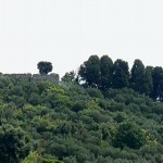 Il Castellaro