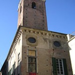 museo-navale-romano