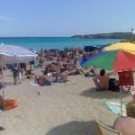 spiaggianti[1]