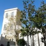torre loano