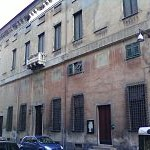 200px-Villa_Cambiaso1