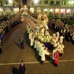 processione_venerdi_santo