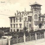 savona-villa-zanelli