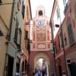 luoghi-interesse-storico-artistico-porta-passorino-torre-orologio