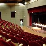 teatro cairo
