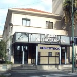 Sede_Biblioteca