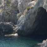 grotta bergeggi