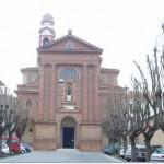 19_chiesa parrocchiale