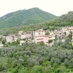 260px-Castelbianco-panorama1-1