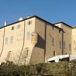 800px-Garlenda-castello1