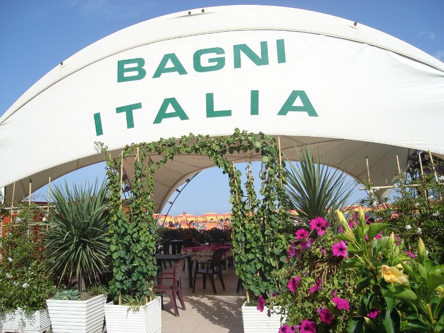 bagni italia ? albenga - Arredo Bagno Albenga