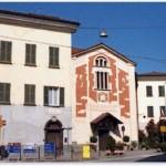 chiesa-calasanzio1