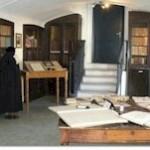 museobarrili