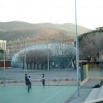 47_basket-DSC_3397