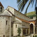 San paragorio