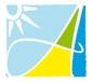 Schermata 2012-03-28 a 18.26.27