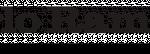 logo-CR-boutique-300x54